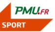 Logo PMU sport